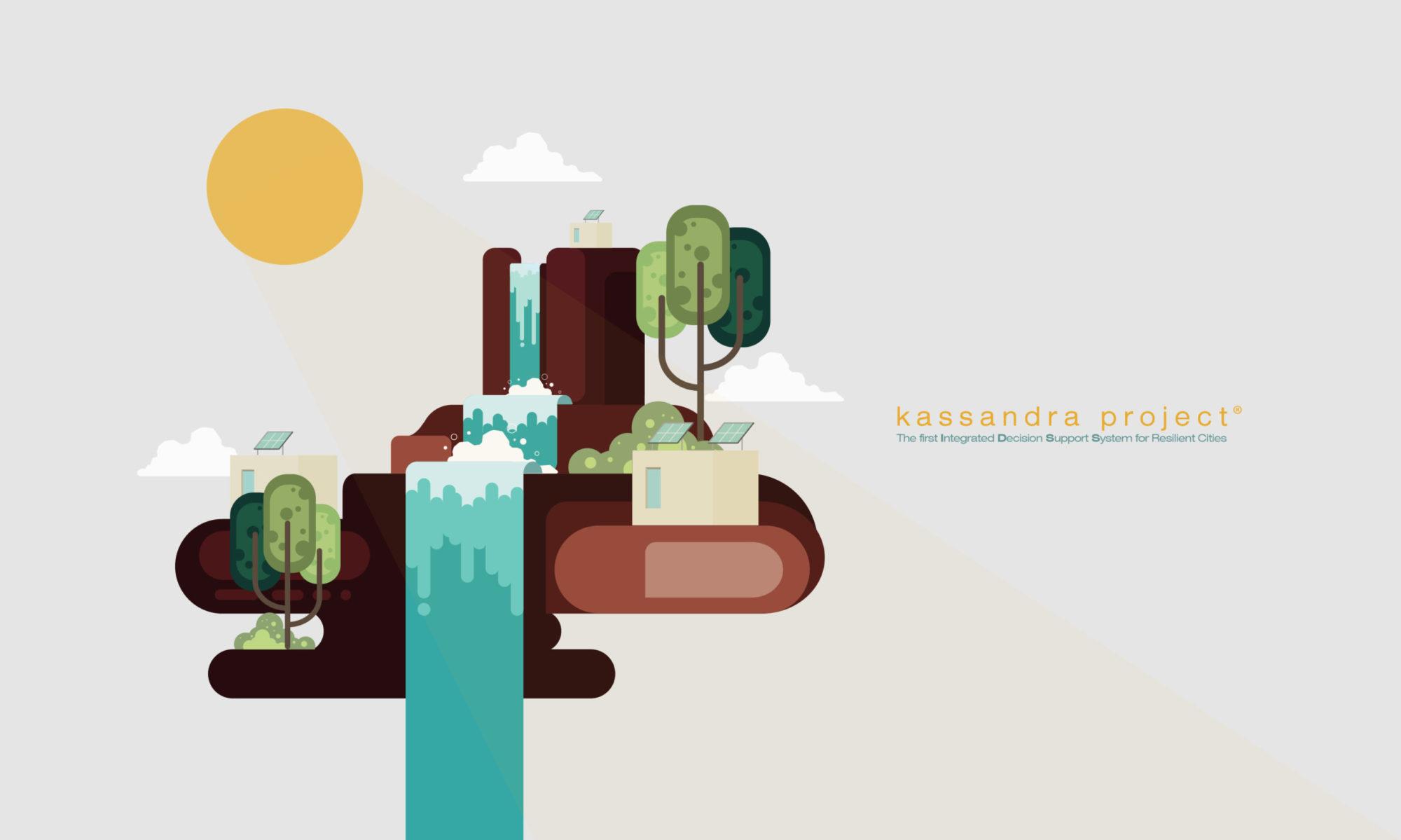 Kassandra Project®